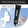 Professional MK Care