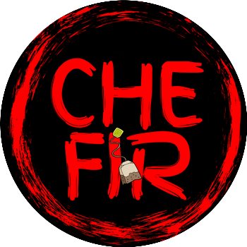 Бестабачная смесь Chefir