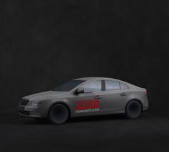 Cabrio Typ 8H