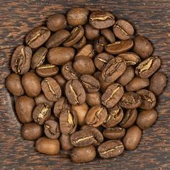 Coffee Paradise (Россия)
