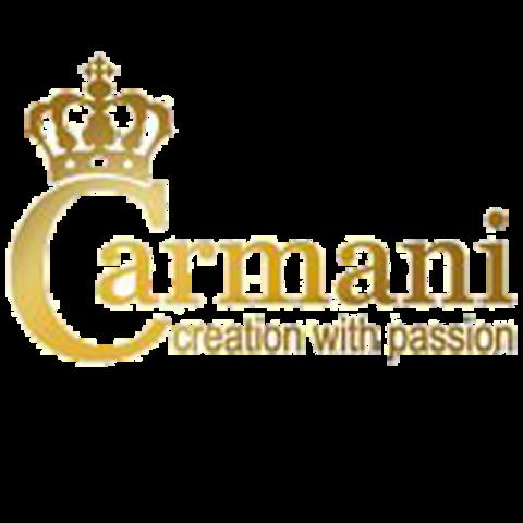 Carmani (Польша)
