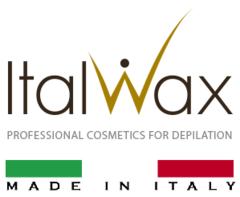 Ital Wax
