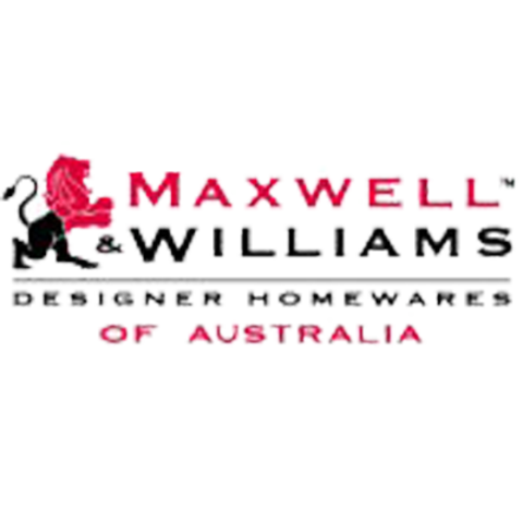 Maxwell & Williams (Австралия)