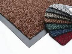 Влаговпитывающие коврики