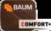 Comfort Plus (1-полосная)