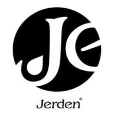 Jerden