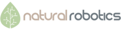 Лого Natural Robotics