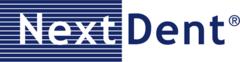 Лого NextDent