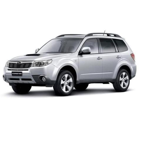 Forester-III (2007-2013)