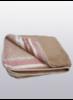 Одеяла и пледы