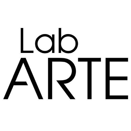 Lab Arte