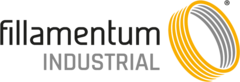 Лого Fillamentum