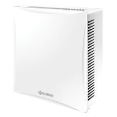 ECO Накладные вентиляторы Blauberg