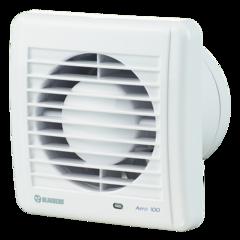 AERO Накладные вентиляторы Blauberg