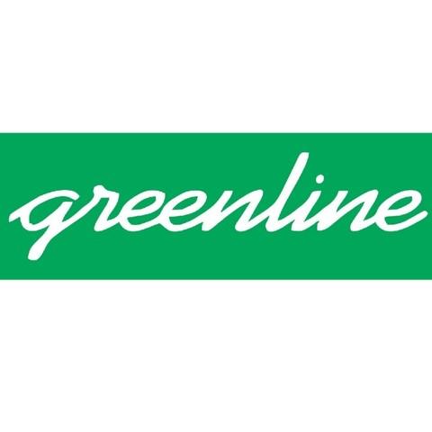 Инженерная доска GreenLine (Россия)