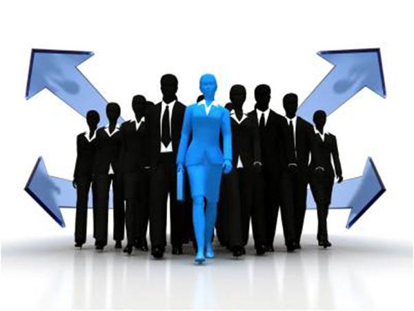 О лидерах и лидерстве в МЛМ