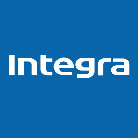 АВ ресиверы Integra