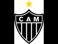 Atletico Mineiro | Атлетико Минейро