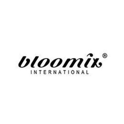 BLOOMIX (Австрия)
