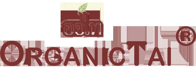 OrganicTai