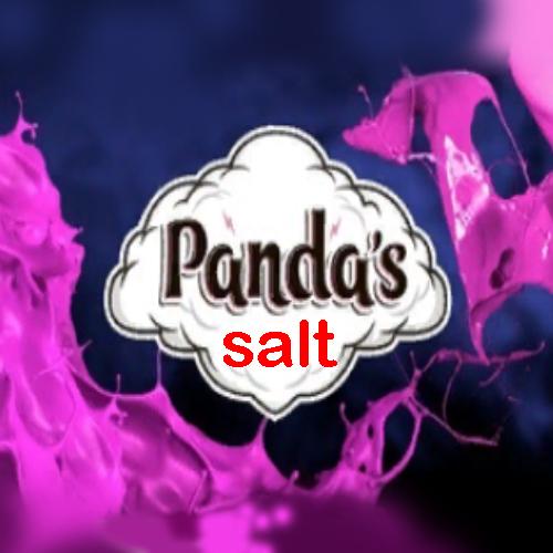 PANDA`S Salt