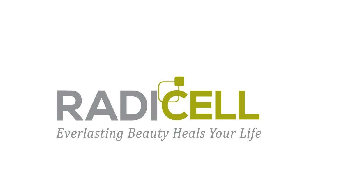 Radicell