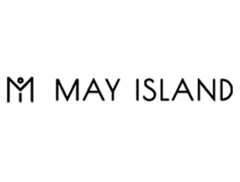 May Island 7Days