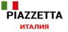 Топки Piazzetta, фото 3, цена