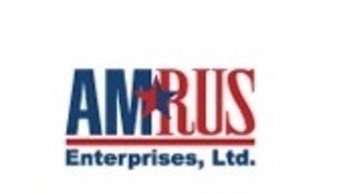 Amrus