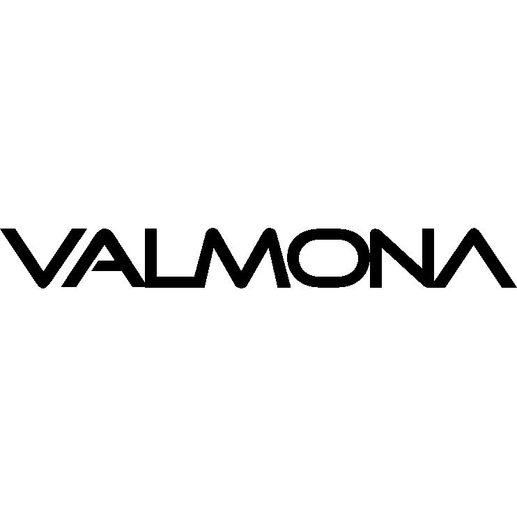 Valmona