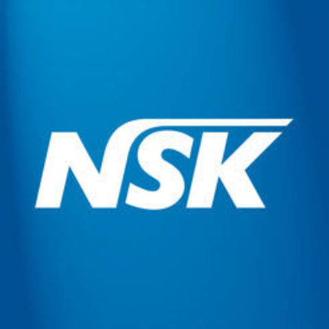 Роторы для турбинных наконечников NSK