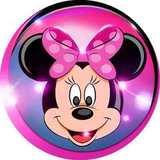 Игрушки Дисней (Disney)