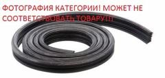Трубка подачи воды для посудомоечной машины Indesit (Индезит) / Ariston (Аристон) C00041017