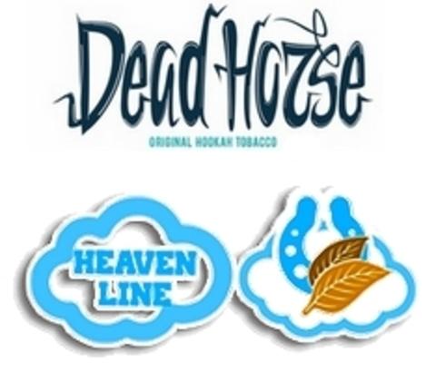Heaven Line