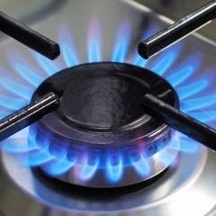Защита от утечки газа