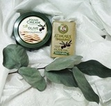 Подарочные наборы крема для рук