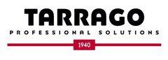 Tarrago