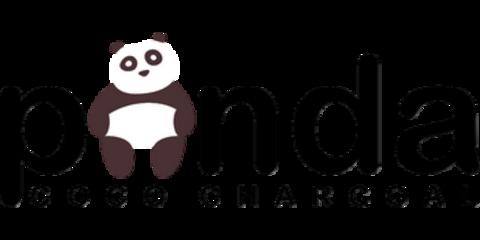 Уголь Panda