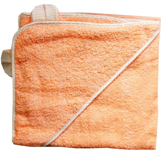 Полотенца и халаты