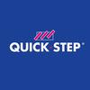 Quick Step-Бельгия