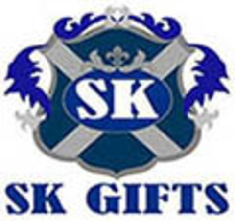 SK Gifts