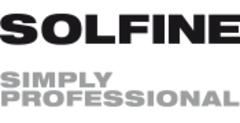 Solfine