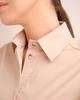 Рубашки, блузы и топы