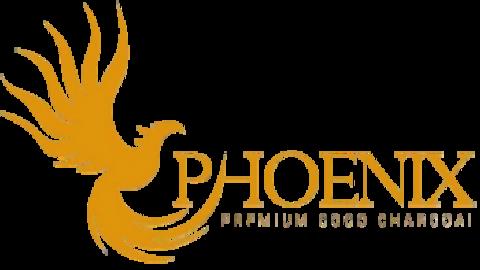 Уголь Phoenix