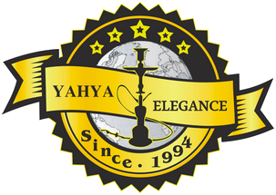 Уголь Yahya
