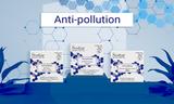 Анти загрязнение