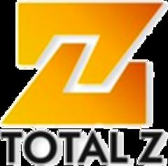 Лого Total Z