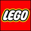 Lego konstruktorları