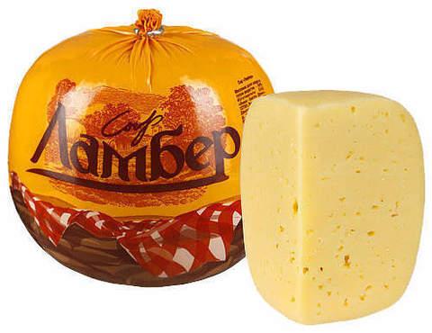 Сыр, молоко, молочная продукция