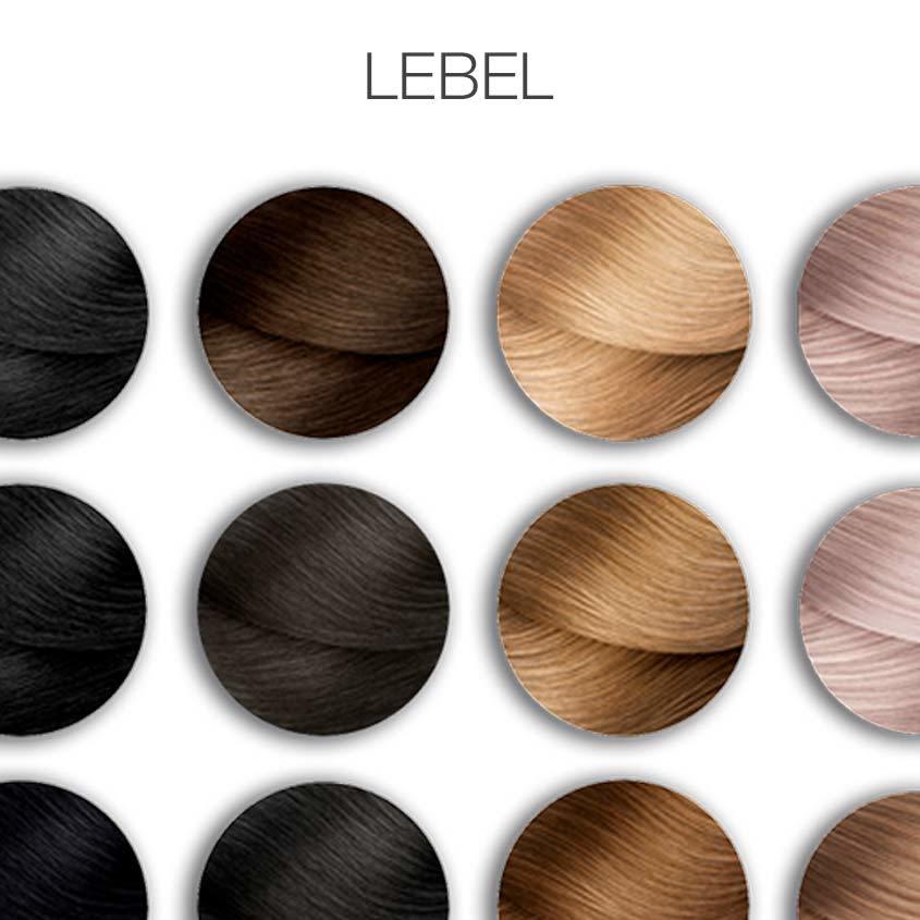 Палитры Lebel Cosmetics